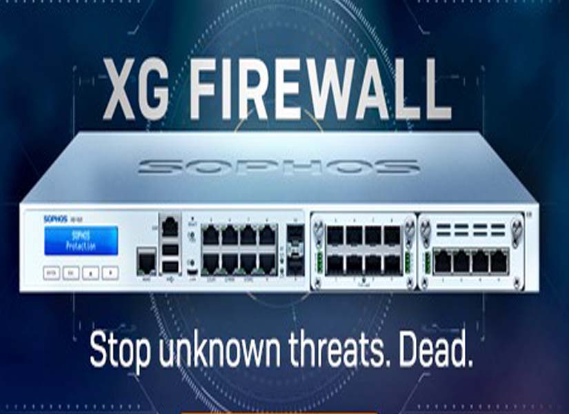 Computech Infosystem:: Complete solution of CCTV, Firewall, UTM